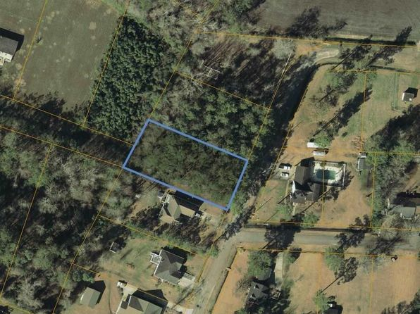 null bed null bath Vacant Land at  Tbd Bellamy St Loris, SC, 29569 is for sale at 30k - google static map