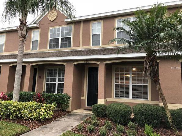 2 bed 3 bath Townhouse at 11672 Declaration Dr Tampa, FL, 33635 is for sale at 165k - 1 of 13