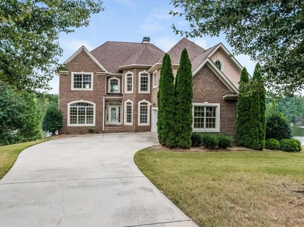 6 bed 6 bath Single Family at 100 Bayberry Hls Fairburn, GA, 30213 is for sale at 475k - 1 of 39