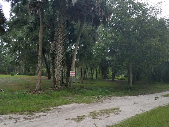 null bed null bath Vacant Land at  NE 164th Pl Citra, FL, 32113 is for sale at 7k - google static map