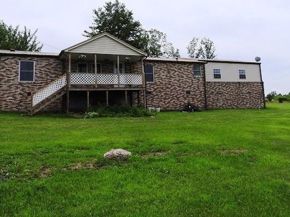 4 bed 3 bath Mobile / Manufactured at 422 Breezy Ridge Rd Woodlawn, VA, 24381 is for sale at 110k - 1 of 15