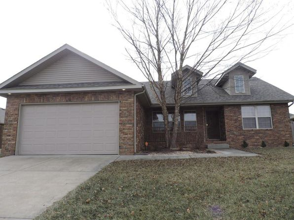 3 bed 2 bath Single Family at 870 W Linwood Ave Nixa, MO, 65714 is for sale at 158k - 1 of 19