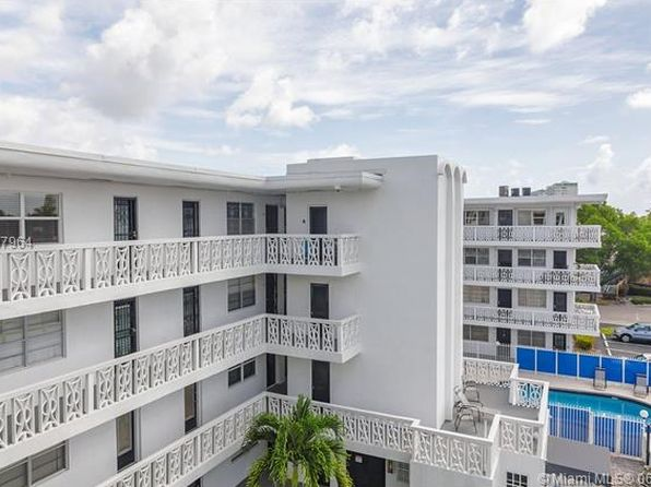 2 bed 2 bath Condo at 11685 Canal Dr North Miami, FL, 33181 is for sale at 199k - 1 of 16