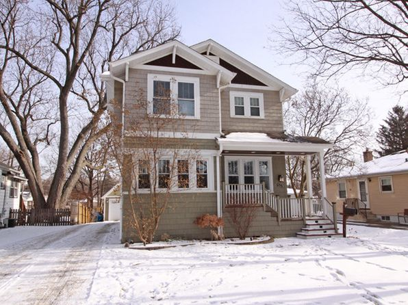 4 bed 4 bath Single Family at 645 S Harvard Ave Villa Park, IL, 60181 is for sale at 425k - 1 of 35