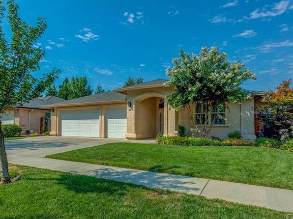 3 bed 2 bath Single Family at 30 Cinder Cone Loop Chico, CA, 95973 is for sale at 425k - 1 of 40