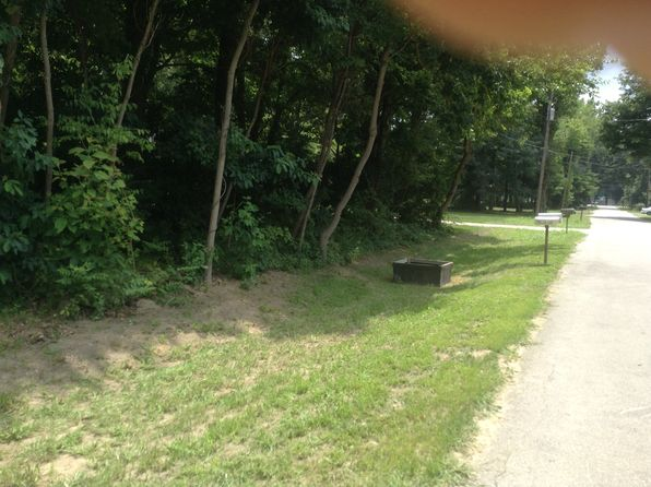 null bed null bath Vacant Land at 5988 Huntington Rd Sylvania, OH, 43560 is for sale at 25k - 1 of 3