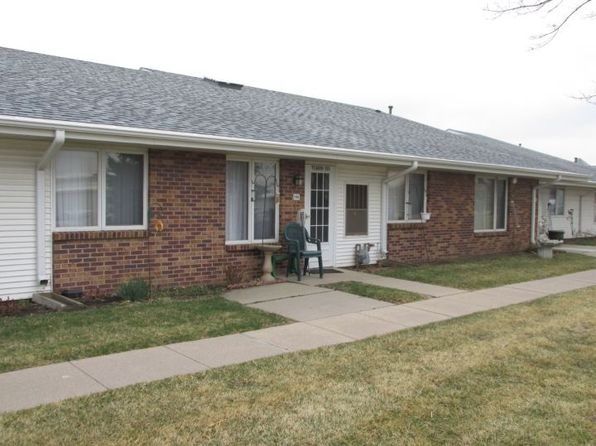 2 bed 2 bath Single Family at 1824 14th Ave Nebraska City, NE, 68410 is for sale at 149k - 1 of 9