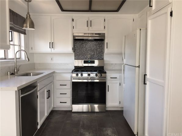 1 bed 1 bath Condo at 3743 Village Ln San Bernardino, CA, 92404 is for sale at 112k - 1 of 21
