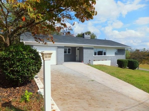 4 bed 3 bath Single Family at 3892 Bruce St Morristown, TN, 37814 is for sale at 188k - 1 of 36