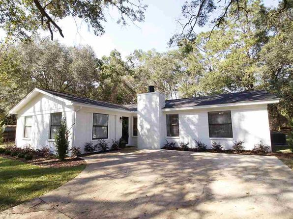 3 bed 2 bath Single Family at 3112 Pleasant Ct Tallahassee, FL, 32303 is for sale at 185k - 1 of 36