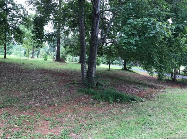 null bed null bath Vacant Land at 5254 E Bandys Xrd Catawba, NC, 28609 is for sale at 14k - 1 of 3