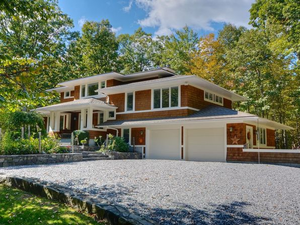 3 bed 4 bath Single Family at 23 Wilderness Trl Carmel, NY, 10512 is for sale at 700k - 1 of 28