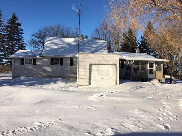 2 bed 2 bath Single Family at 10106 300TH ST SE MENTOR, MN, 56736 is for sale at 69k - 1 of 13