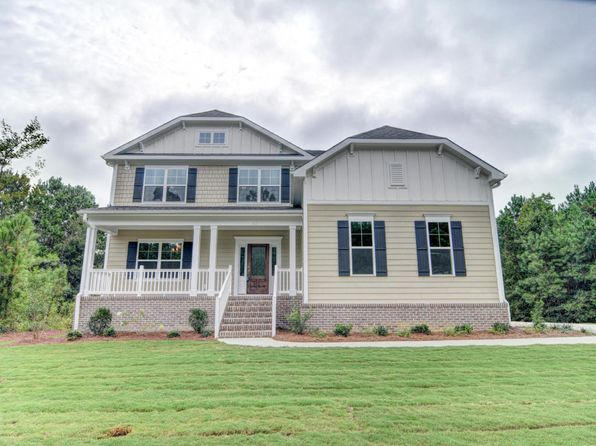 5 bed 4 bath Single Family at 557 Bayfield Dr Wilmington, NC, 28411 is for sale at 423k - 1 of 35