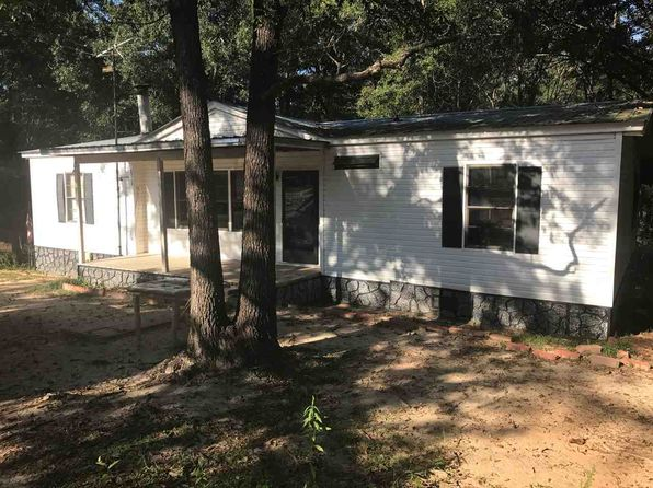 3 bed 2 bath Mobile / Manufactured at 55904 Turkey Bluff Rd Stockton, AL, 36579 is for sale at 60k - 1 of 2