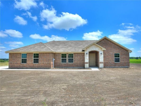 3 bed 2 bath Single Family at 26160 Fm Terrell, TX, 75160 is for sale at 216k - google static map