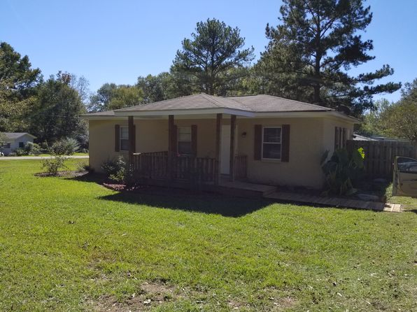 3 bed 1 bath Single Family at 2924 Williams Rd Wetumpka, AL, 36092 is for sale at 93k - 1 of 14