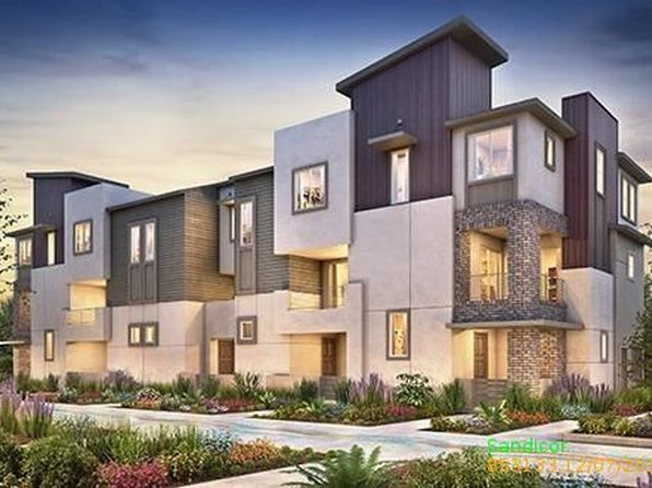 2 bed 3 bath Condo at 1875 Observation Way Chula Vista, CA, 91915 is for sale at 372k - google static map
