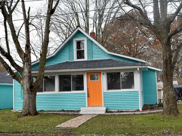 3 bed 1 bath Single Family at 12145 4TH AVE MILLERSPORT, OH, 43046 is for sale at 130k - 1 of 28