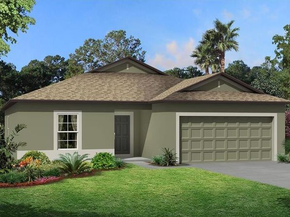 4 bed 2 bath Single Family at 6736 CASTLE GREEN PL ZEPHYRHILLS, FL, 33541 is for sale at 229k - google static map
