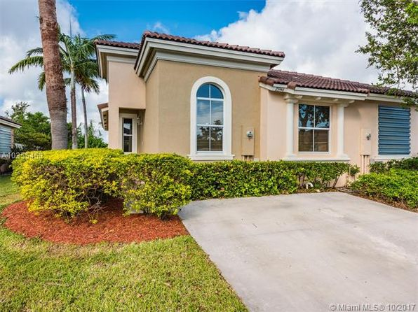 3 bed 2 bath Single Family at 23944 SW 109th Pl Homestead, FL, 33032 is for sale at 210k - 1 of 27