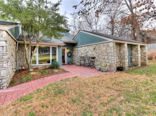 3 bed 2 bath Single Family at 1908 KITTY CIR EDMOND, OK, 73034 is for sale at 218k - 1 of 25