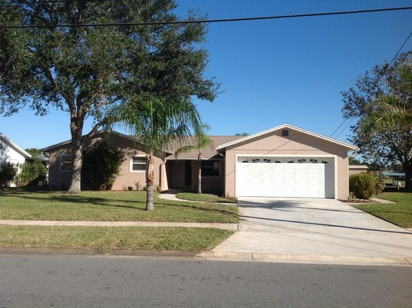 4 bed 2 bath Single Family at 1030 Montego Bay Dr N Merritt Island, FL, 32953 is for sale at 350k - 1 of 22