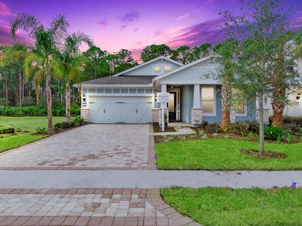 4 bed 2 bath Single Family at 261 Front Door Ln St Augustine, FL, 32095 is for sale at 313k - 1 of 32