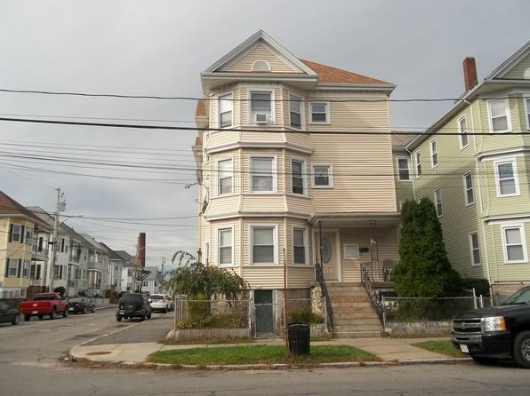 8 bed 4 bath Multi Family at 415 Ashley Blvd New Bedford, MA, 02745 is for sale at 335k - 1 of 30