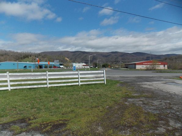 null bed null bath Vacant Land at 10001 Roanoke Rd Elliston, VA, 24087 is for sale at 180k - 1 of 3