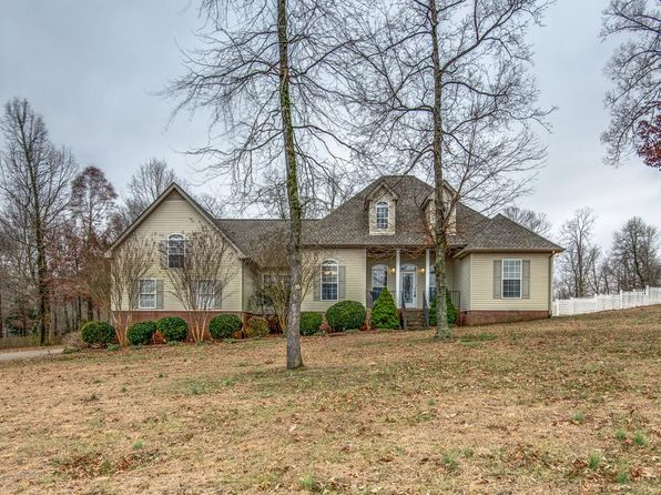 3 bed 3 bath Single Family at 505 Red Fox Dr Burns, TN, 37029 is for sale at 310k - 1 of 25
