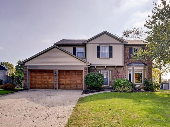 4 bed 3 bath Single Family at 433 Hemlock Ct Noblesville, IN, 46062 is for sale at 200k - 1 of 27