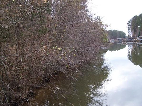 null bed null bath Vacant Land at 54 Windward Dr Henrico, NC, 27842 is for sale at 55k - 1 of 14