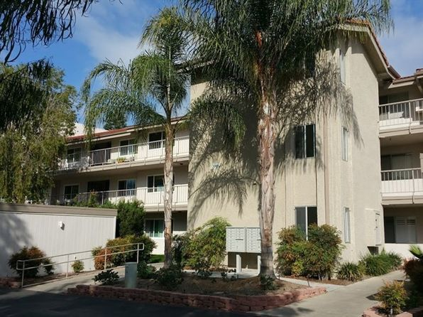 2 bed 2 bath Condo at 3365 Punta Alta Laguna Woods, CA, 92637 is for sale at 315k - 1 of 18