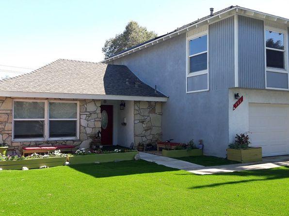 4 bed 3 bath Single Family at 506 E Buffalo Ave Santa Ana, CA, 92706 is for sale at 649k - 1 of 37