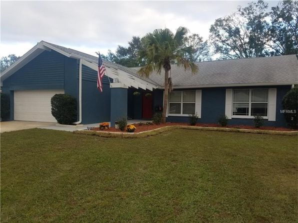 3 bed 2 bath Single Family at 23552 Sierra Rd Land O Lakes, FL, 34639 is for sale at 220k - 1 of 18