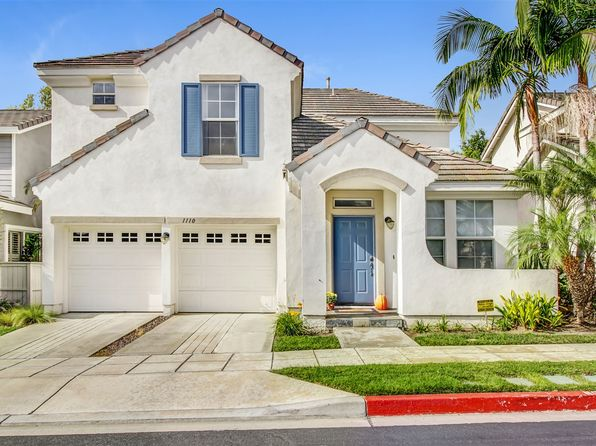 3 bed 3 bath Multi Family at 1110 Cambria Way Encinitas, CA, 92024 is for sale at 747k - google static map