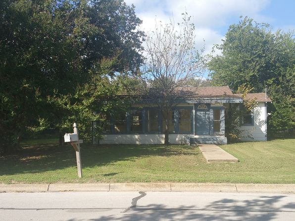 3 bed 2 bath Miscellaneous at 3037 Caddo Trl Lake Worth, TX, 76135 is for sale at 140k - 1 of 8