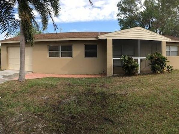 3 bed 2 bath Single Family at 1414 LINCOLN AVE NORTH FORT MYERS, FL, 33917 is for sale at 160k - 1 of 14
