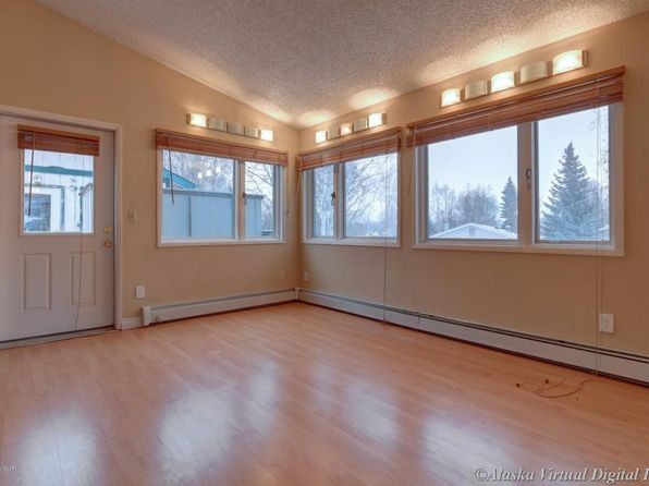2 bed 1.5 bath Condo at 7085 Weimer Rd Anchorage, AK, 99502 is for sale at 100k - 1 of 17