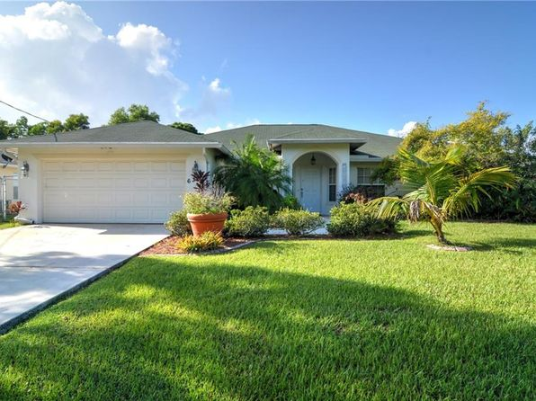4 bed 3 bath Single Family at 6389 NW Regal Cir Port St Lucie, FL, 34983 is for sale at 250k - 1 of 25
