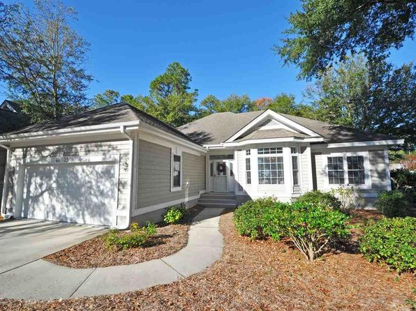 3 bed 2 bath Single Family at 4835 Bucks Bluff Dr North Myrtle Beach, SC, 29582 is for sale at 350k - 1 of 25