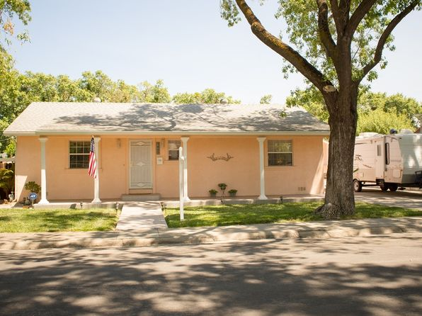 3 bed 2 bath Single Family at 1425 Del Mar Ave Modesto, CA, 95350 is for sale at 297k - 1 of 21