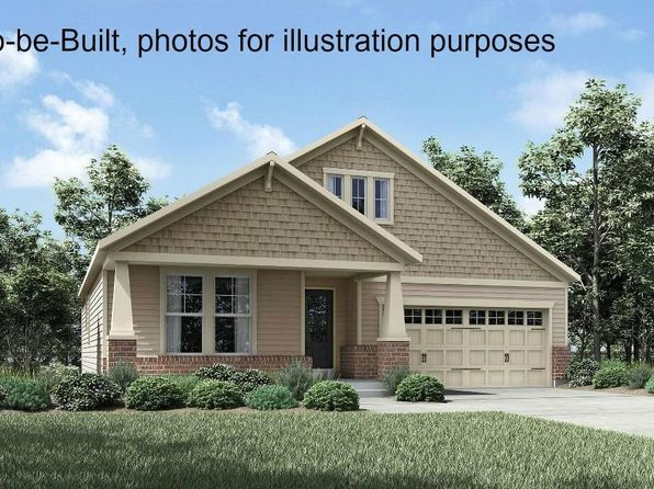 3 bed 2 bath Single Family at 3576 Sandlewood Dr Brunswick, OH, 44212 is for sale at 252k - google static map