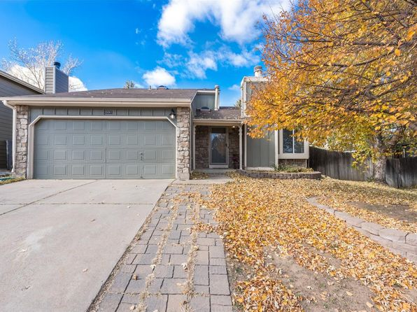 4 bed 2 bath Single Family at 20061 E Bellewood Dr Centennial, CO, 80015 is for sale at 340k - 1 of 26