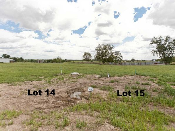 null bed null bath Vacant Land at 2820 W Ct Parnell, IA, 52325 is for sale at 77k - 1 of 8