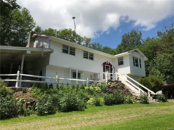 2 bed 1.5 bath Single Family at 4187 Kinney Gulf Rd Cortland, NY, 13045 is for sale at 140k - 1 of 19