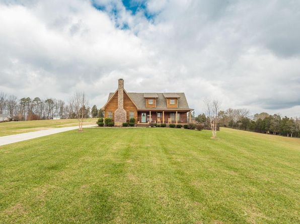 3 bed 3 bath Single Family at 8147 Majestic View Way Corryton, TN, 37721 is for sale at 340k - 1 of 40