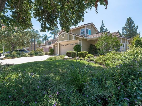 4 bed 3 bath Single Family at 9259 Loquat Dr Riverside, CA, 92508 is for sale at 444k - 1 of 33