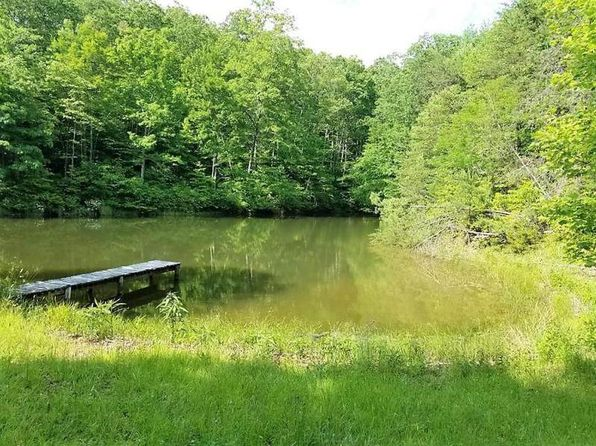 null bed null bath Vacant Land at 420AC W Short Mountain Rd Sneedville, TN, 37869 is for sale at 548k - 1 of 15